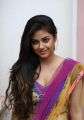Actress Meera Chopra (Nila) Hot Photos Gallery