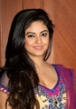 Tamil Actress Meera Chopra Latest Hot Stills