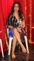 Actress Mahie Gill Hot @ Gang Of Ghosts Shooting Photos
