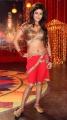 Actress Meera Chopra Hot Photos @ Gang Of Ghosts Shooting
