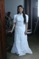 Actress Meera Jasmine Photos from Kangal Irandal Tamil Movie