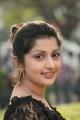 Kangal Irandal Actress Meera Jasmine Photos