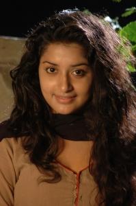 Meera Jasmine Moksha Movie Pictures