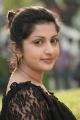 Actress Meera Jasmine Stills in The Eyes Telugu Movie
