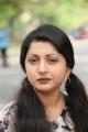 The Eyes Telugu Movie Actress Meera Jasmine Stills