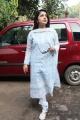 The Eyes Movie Actress Meera Jasmine Stills