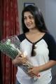 Telugu Actress Meera Jasmine Stills in The Eyes Movie