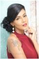 Actress Meera Mitun Latest Photoshoot Images