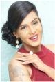 Actress Meera Mitun Latest Photo Shoot Images