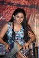 Actress Ishika Singh @ Meera Movie Audio Launch Stills