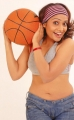 Meera Vasudevan Hot Photoshoot Gallery