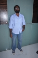 Meeravudan Krishna Audio Launch Stills