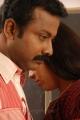 Actor A.Krishna in Meeravudan Krishna Movie Stills