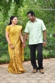 Meeravudan Krishna Movie Stills