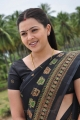 Meeravudan Krishna Movie Actress Swetha Stills