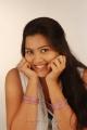 Actress Swetha in Meeravudan Krishna Movie Stills