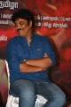 Producer Sundar C @ Meesaya Murukku Audio Launch Stills