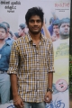 Anbu Dasan @ Meesaya Murukku Audio Launch Stills