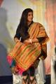 Meena @ Meesaya Murukku Audio Launch Stills