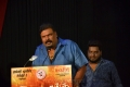 Thalapathy Dinesh @ Meesaya Murukku Audio Launch Stills