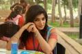 Actress Aathmika in Meesaya Murukku Movie Stills
