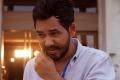 Hiphop Tamizha Aadhi in Meesaya Murukku Movie Stills