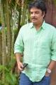 Sundar C @ Meesaya Murukku Success Meet Stills