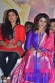 Malavika, Aathmika @ Meesaya Murukku Success Meet Stills