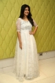 Actress Megha Akash New Pics HD @ Chal Mohan Ranga Success Meet