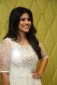 Actress Megha Akash New Pics @ Chal Mohan Ranga Success Meet