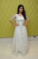 Actress Megha Akash New Pics @ Chal Mohana Ranga Success Meet