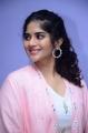 Actress Megha Akash New Pics @ Dear Megha Movie Teaser Launch