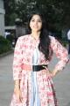 Boomerang Movie Actress Megha Akash HD Pictures
