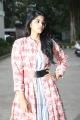 Boomerang Actress Megha Akash HD Pictures