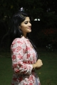 Actress Megha Akash HD Pictures @ Boomerang Press Meet