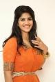 Actress Megha Akash New HD Photos @ Petta Pre Release Function