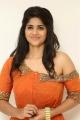 Petta Movie Actress Megha Akash New HD Photos