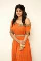 Petta Movie Heroine Megha Akash New HD Photos