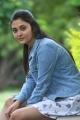 Actress Megha Choudhary Photos @ Marshal Success Meet