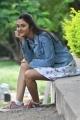 Marshal Movie Actress Megha Choudhary Photos
