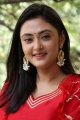 Oorantha Anukuntunnaru Movie Actress Megha Choudhary Interview Pictures