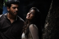 Megha Latest Movie Stills