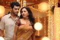 Ashwin Kakumanu, Srushti Dange At Megha Latest Movie Stills