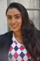 Kaathalichchu Paar Heroine Megha Nair Stills