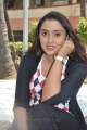Megha Nair New Pictures
