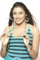 Tamil Actress Megha Nair Hot Stills