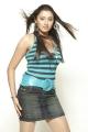 Megha Nair Photo Shoot Stills