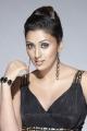 Megha Nair Hot Photo Shoot Pics