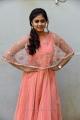 Actress Megha Sri Images @ Amrutha Varshini Movie Launch