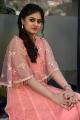 Actress Meghashree Images @ Amrutha Varshini Movie Launch